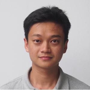 Zhan Wei2